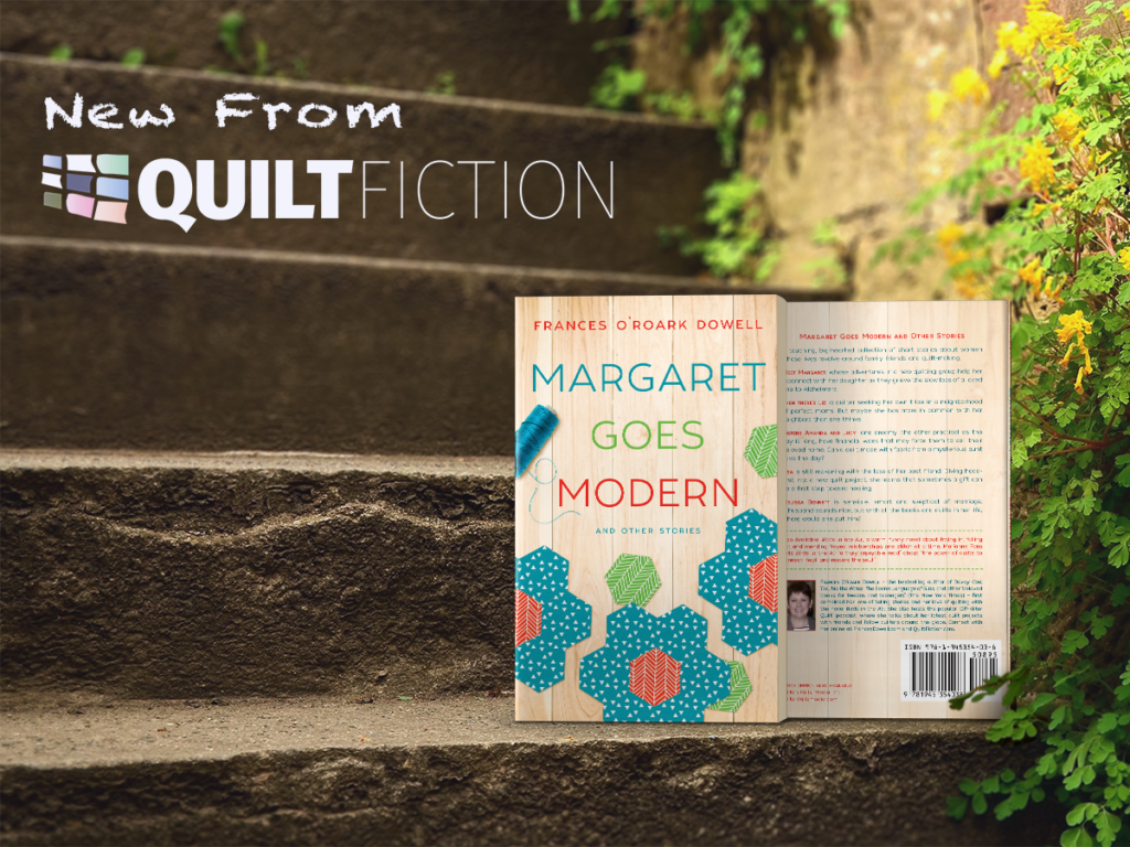 Margaret_Goes_Modern_Goodreads_Giveaway